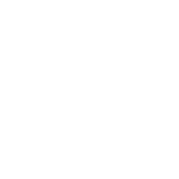 Device Organization icon